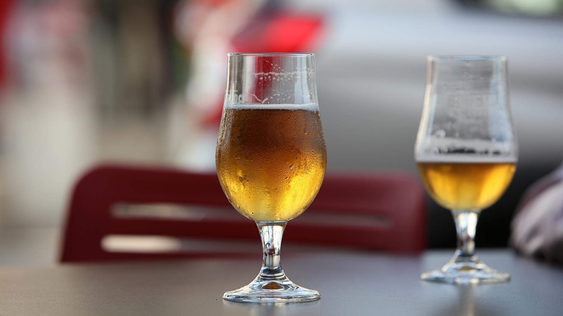 el-consumo-de-cerveza-en-españa-bate-record-1920
