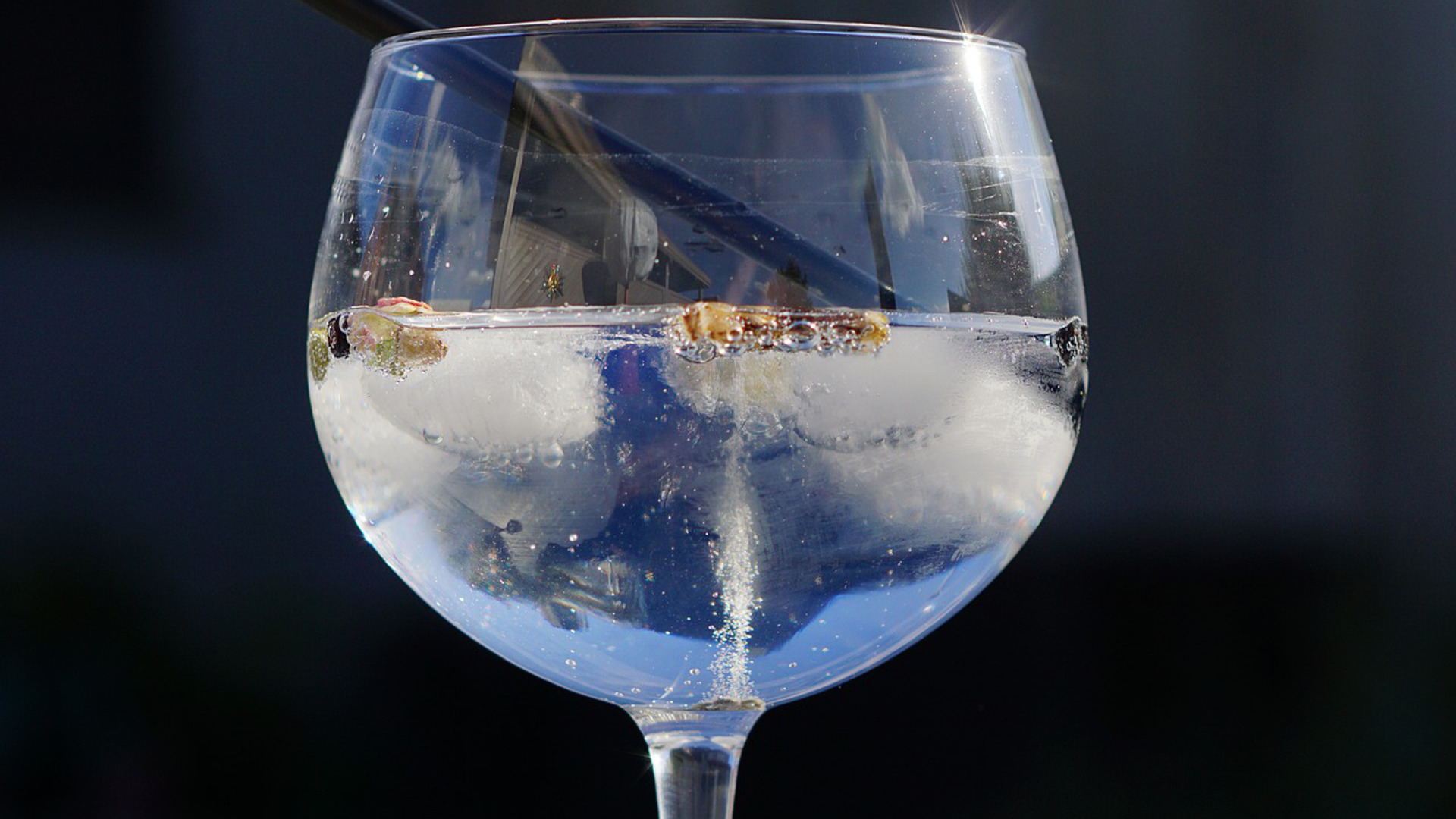 ranking-calorico-de-las-bebidas-mas-consumidas-en-verano-1920