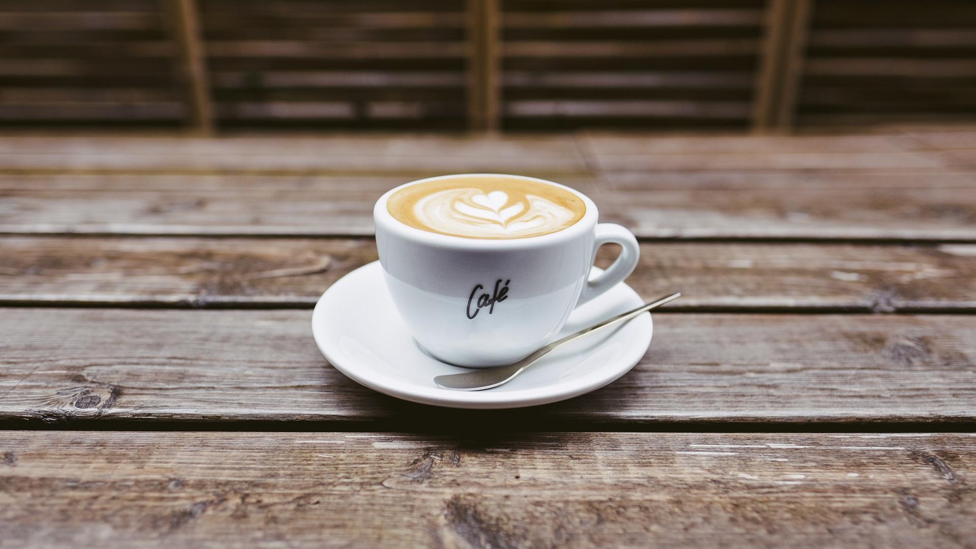 la-cafeina-podria-reducir-la-incidencia-de-la-depresion-1920