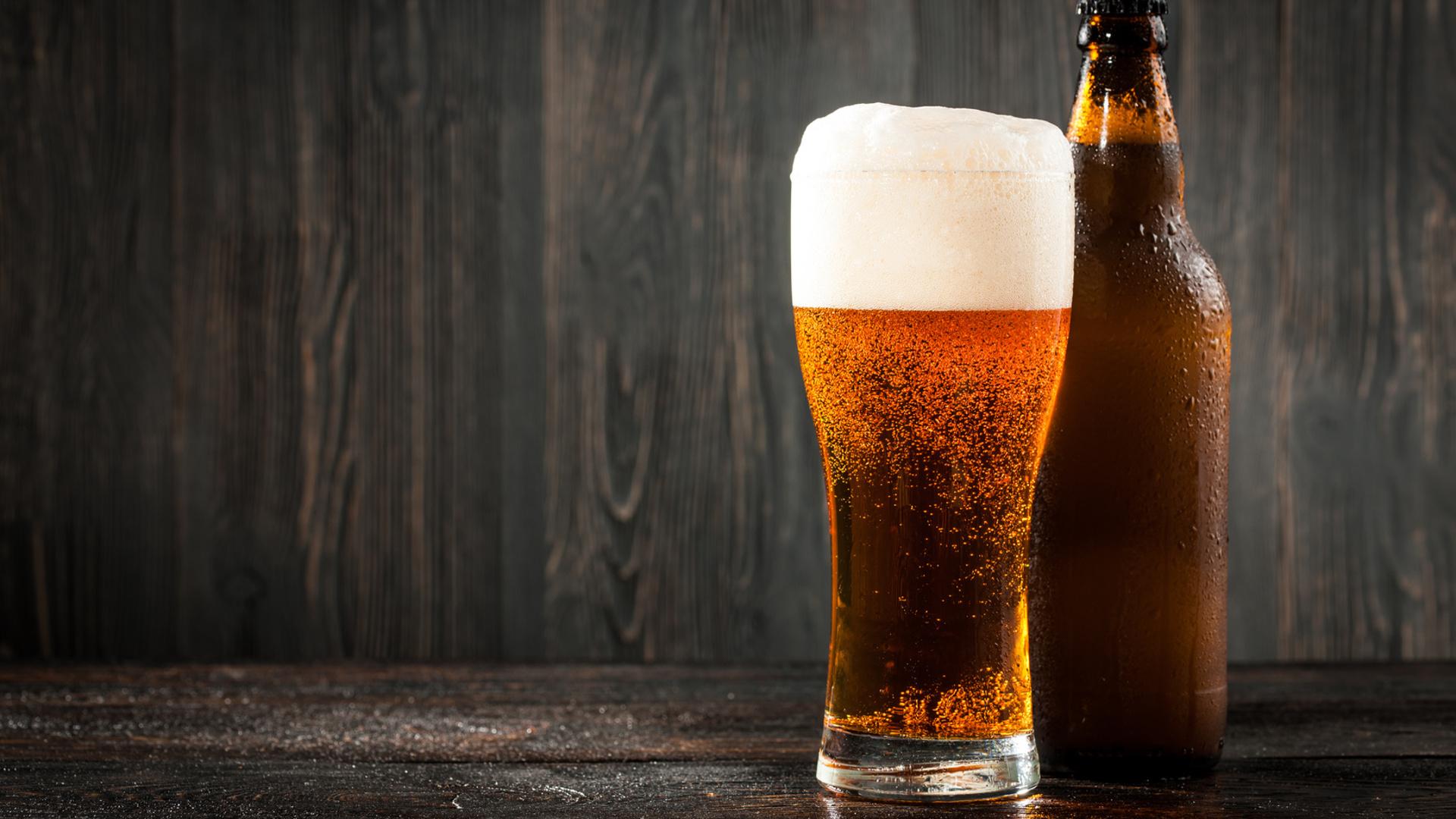 prevenir-enfermedades-cardiovasculares-y-neurodegenerativas-con-un-consumo-moderado-de-cerveza-1920