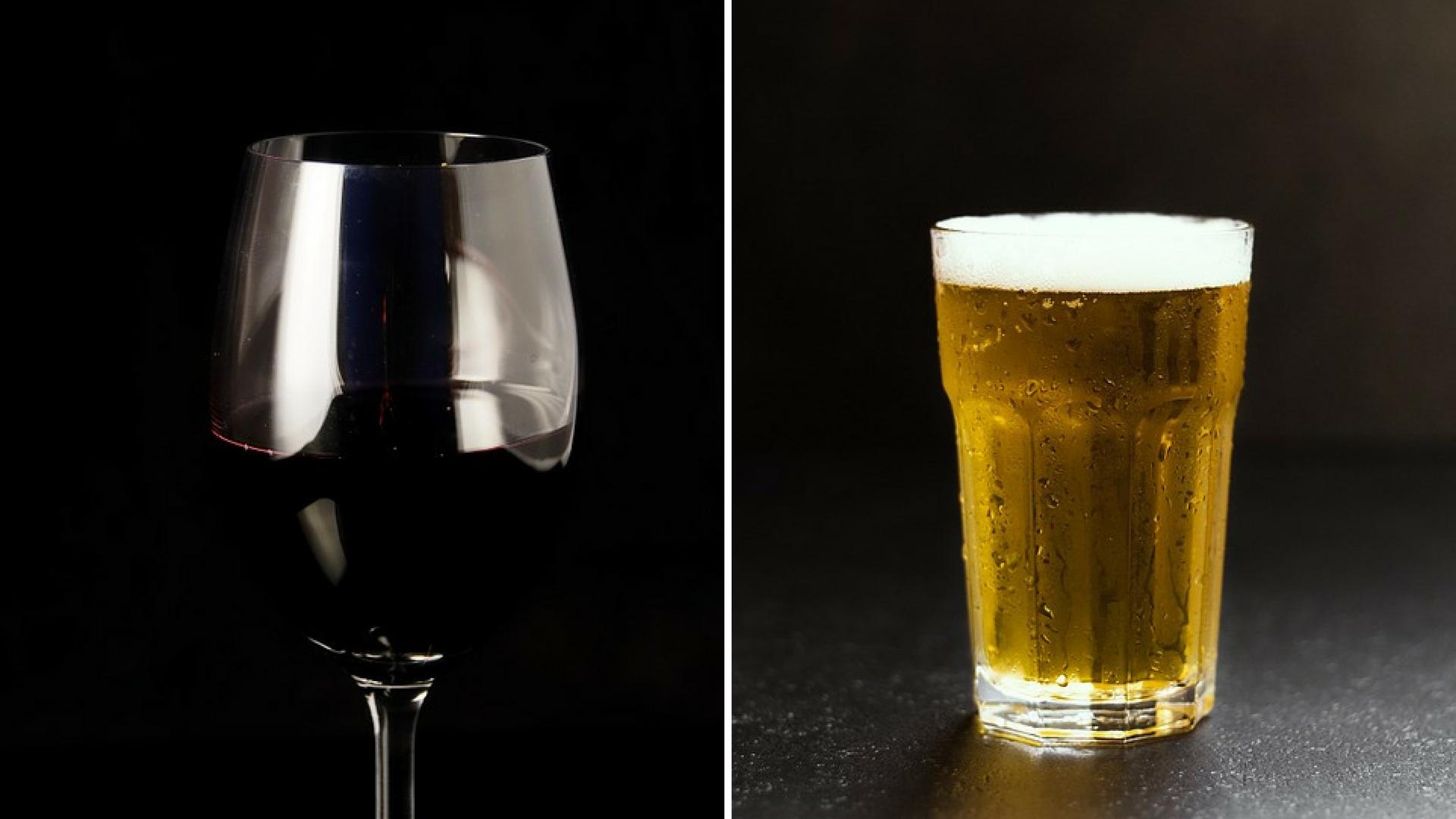 un-vaso-vino-tinto-o-una-cerveza-para-aumentar-la-esperanza-de-vida-1920