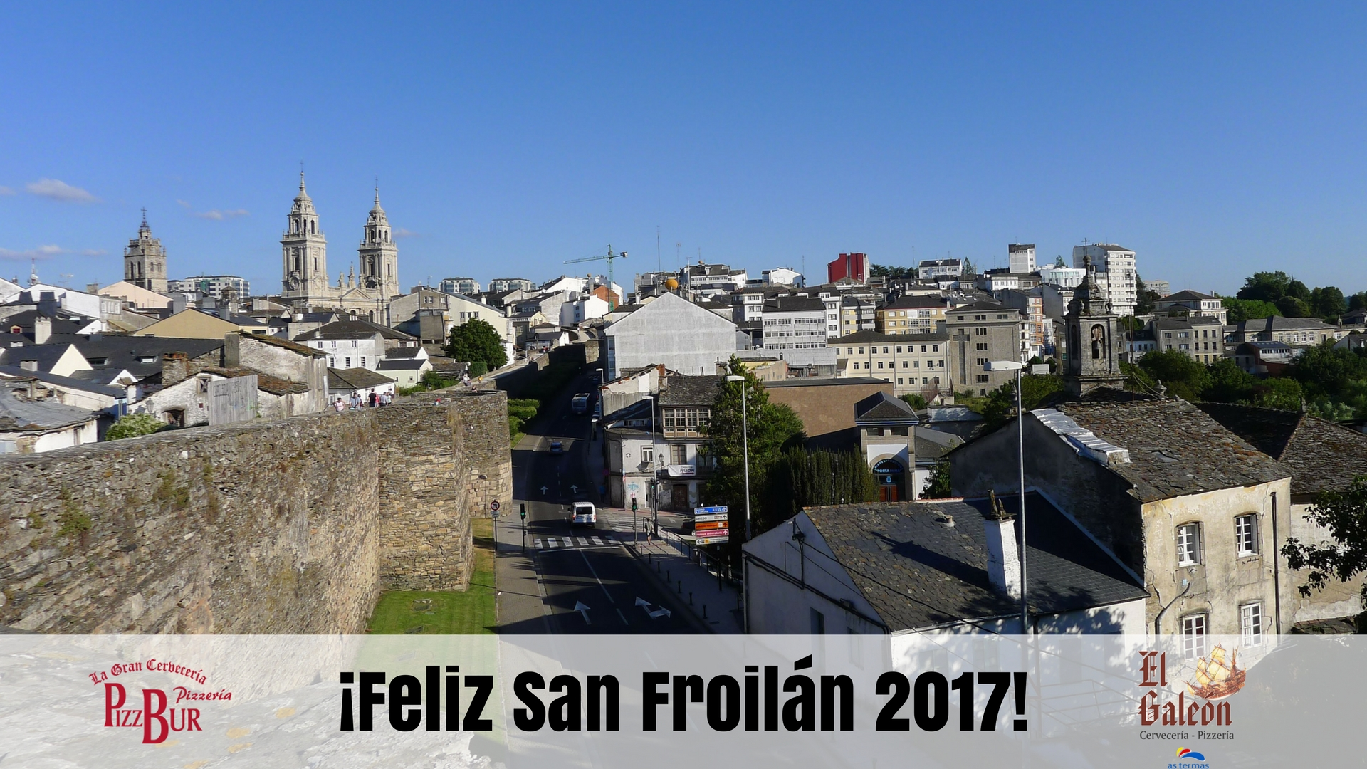 doce-dias-de-fiesta-en-lugo-con-el-san-froilan-1920