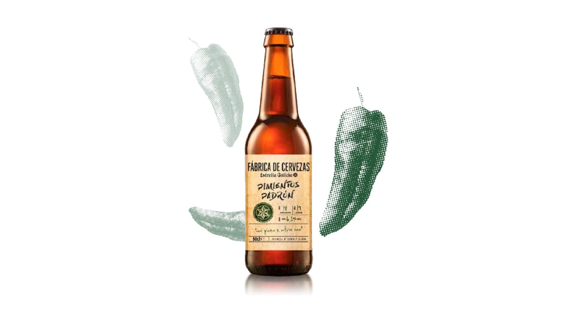 lo-ultimo-de-estrella-galicia-cerveza-con-pimientos-de-padron-1920