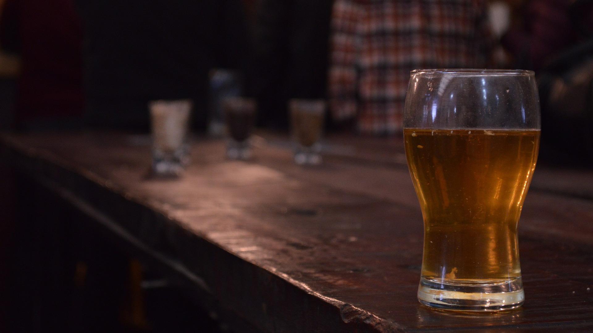 por-que-se-pone-rancia-la-cerveza-1920