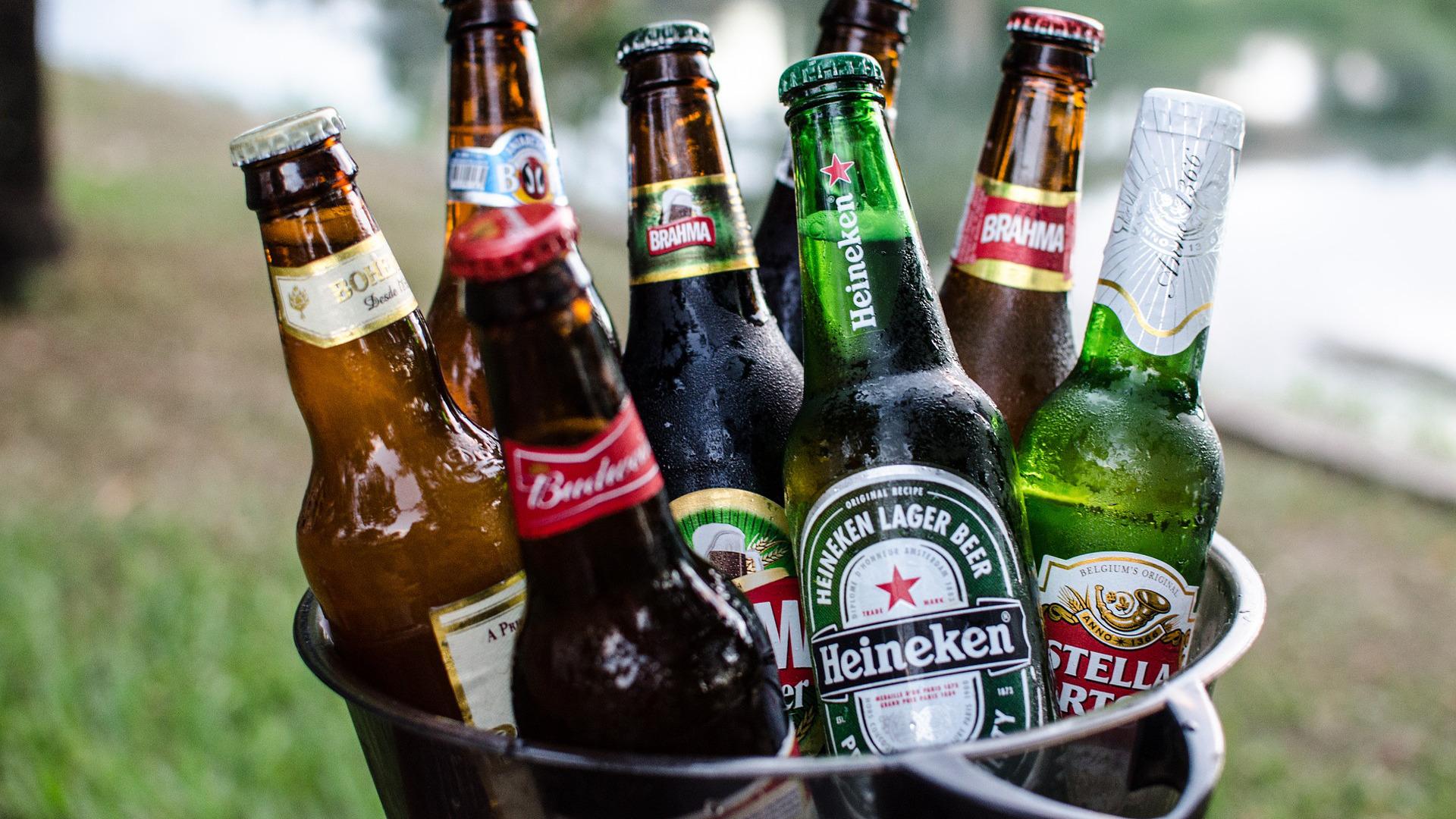 cual-es-la-mejor-cerveza-del-mundo-1920