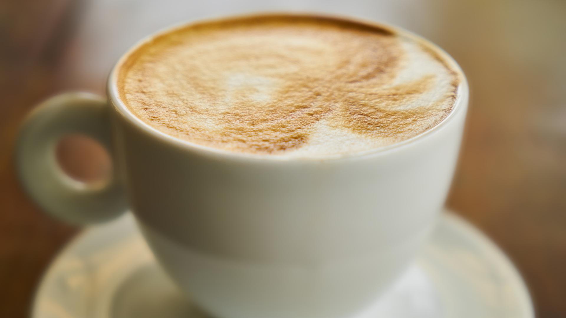 el-cafe-tambien-para-proteger-la-vista-1920