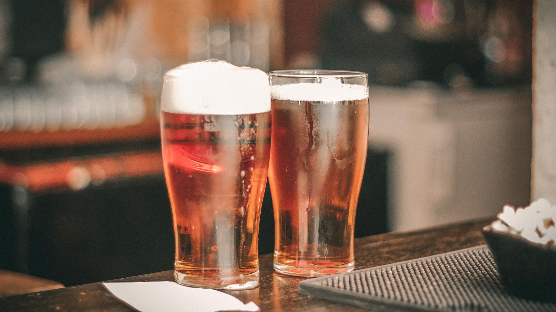 la-cerveza-bebida-de-indole-social-por-excelencia-1920