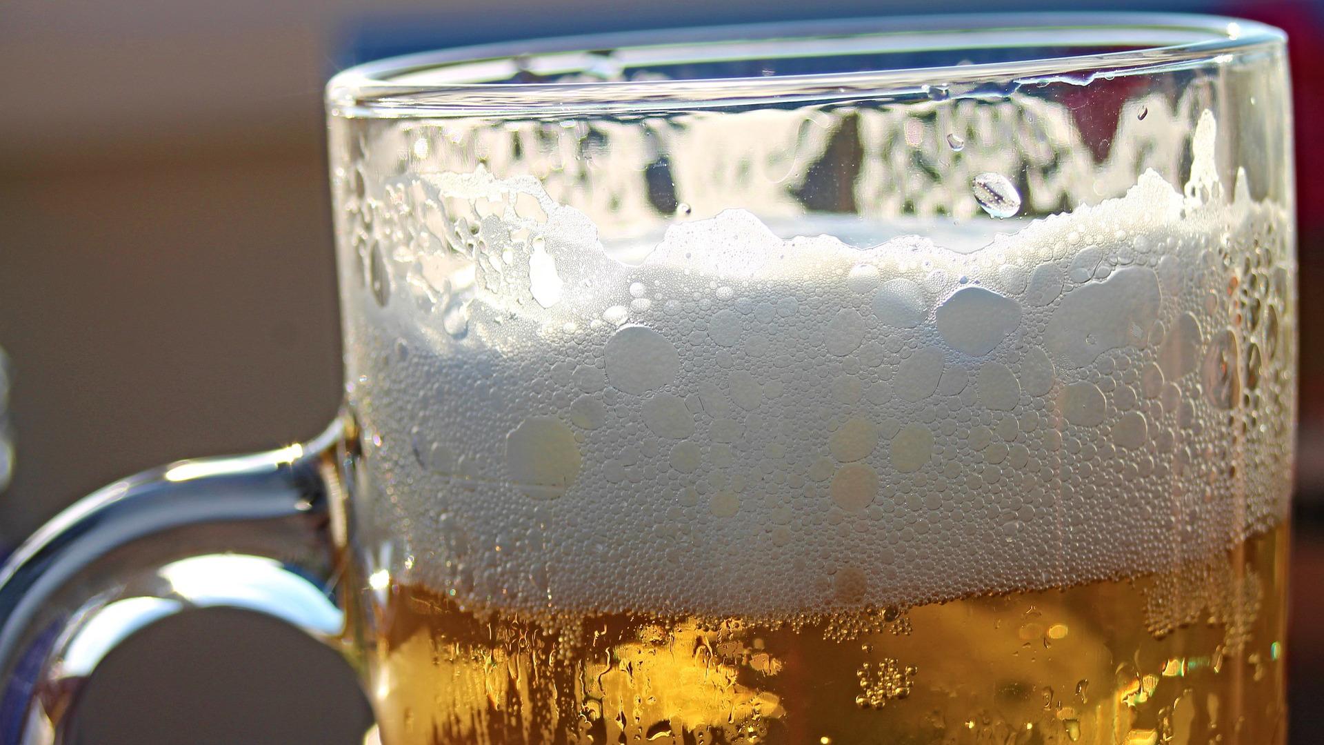 otros-tres-efectos-saludables-de-la-cerveza-1920