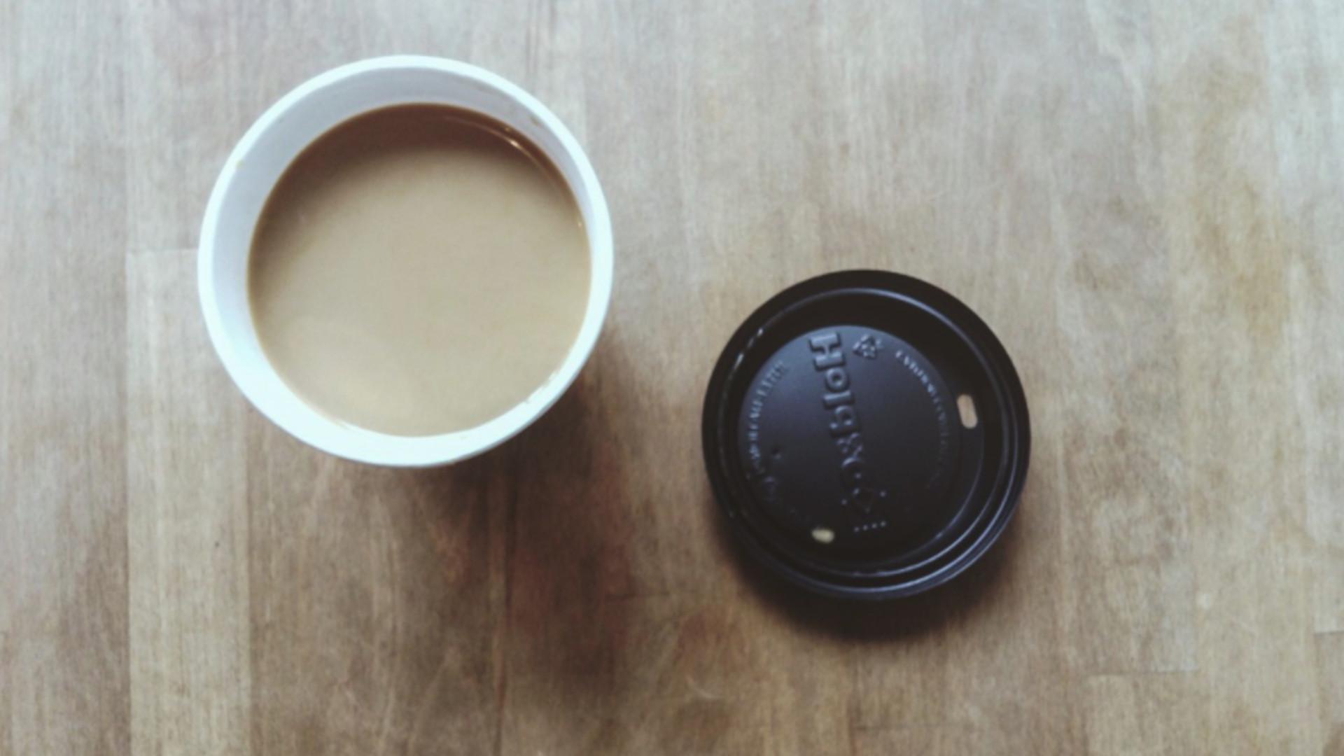cafe-para-aumentar-la-productividad-en-el-trabajo-1920