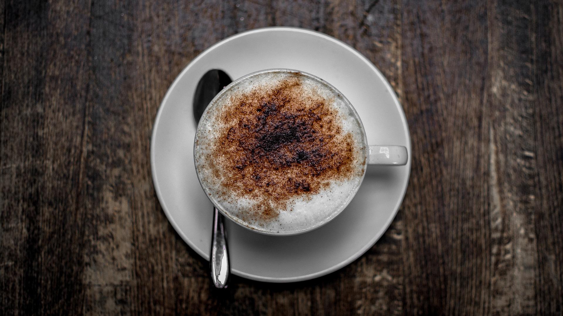 cafe-para-bajar-de-peso-1920