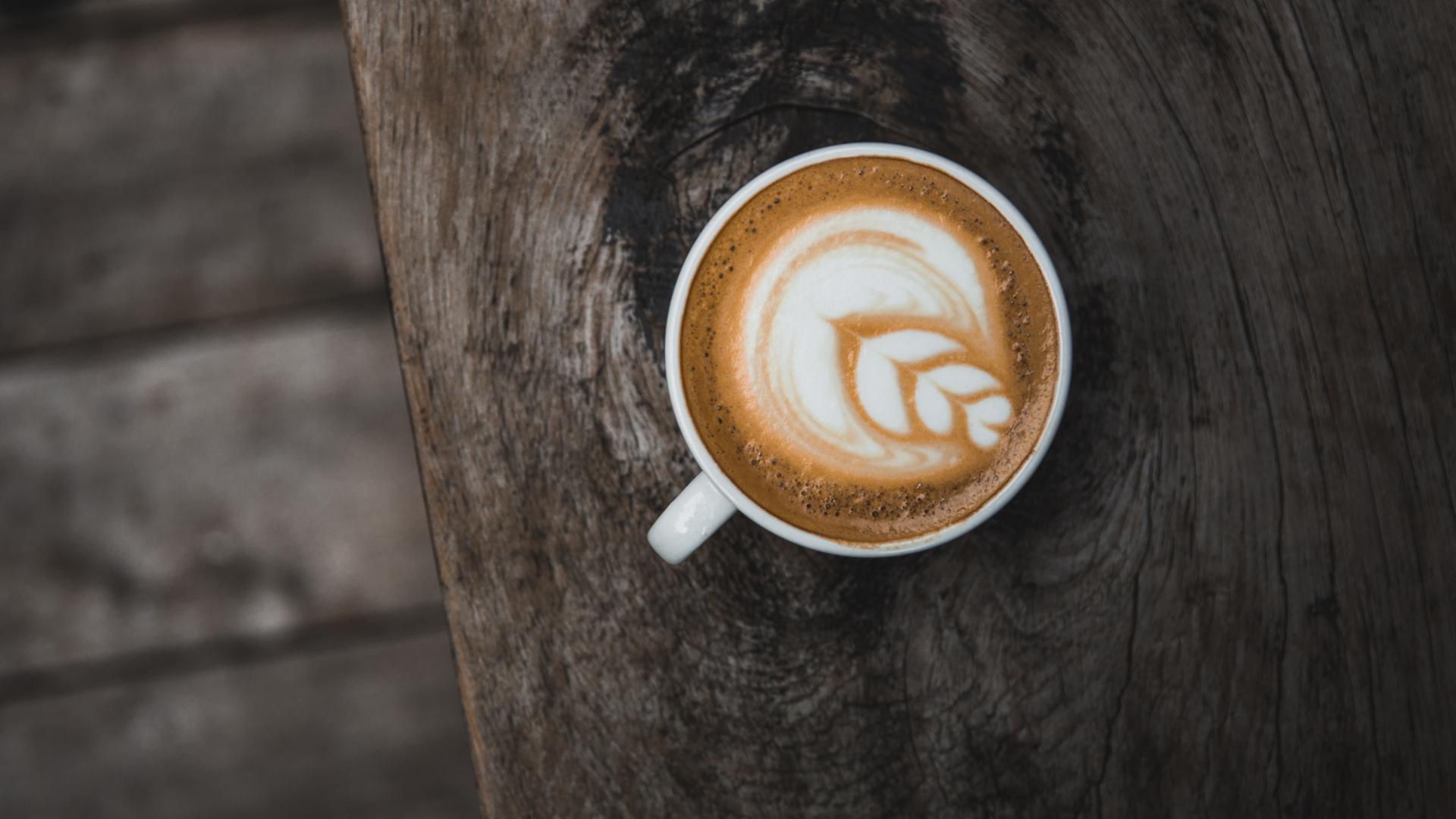 la-genetica-influye-en-el-gusto-por-el-cafe-1920