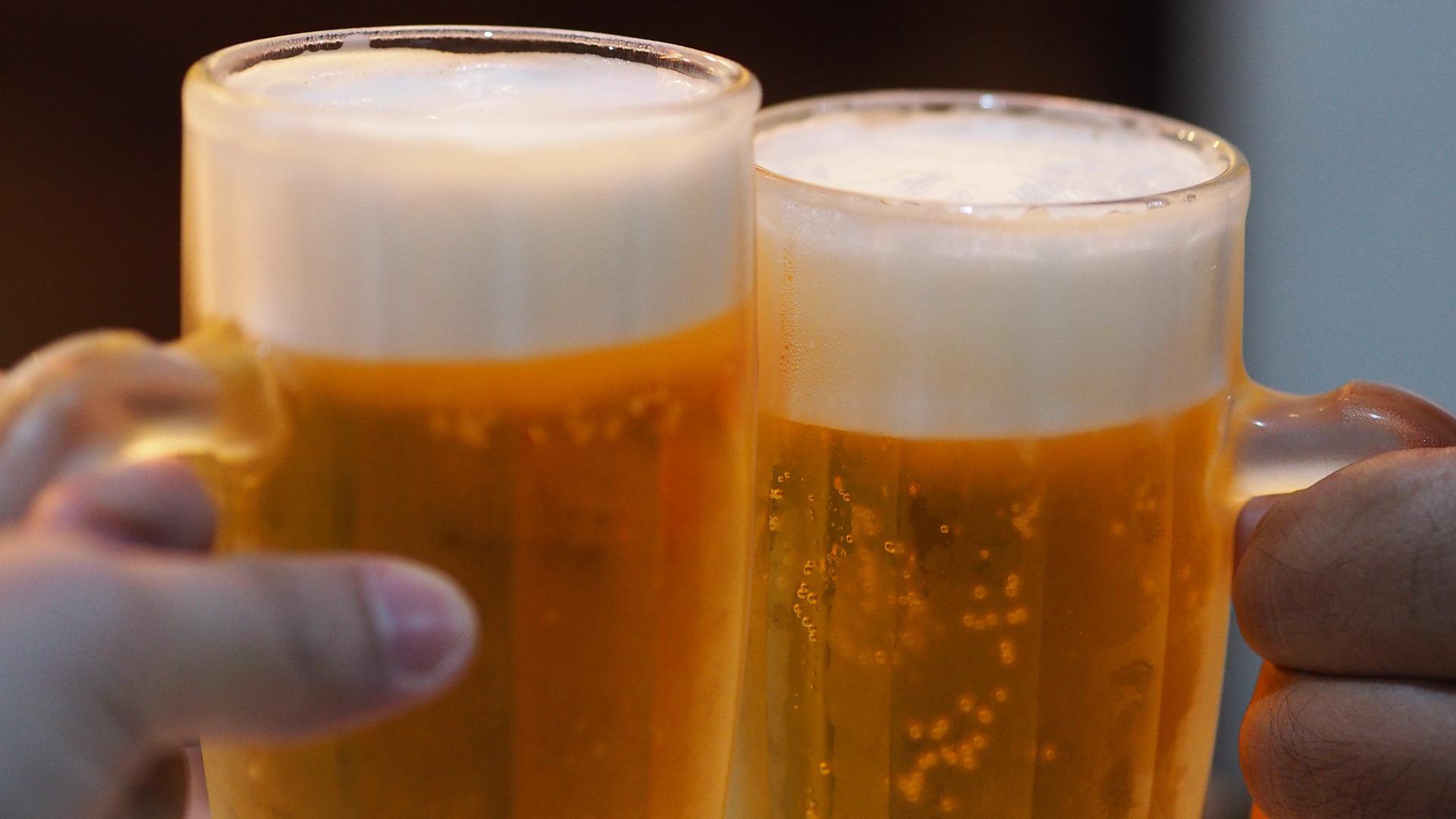 lo-que-no-sabes-sobre-la-cerveza-1920