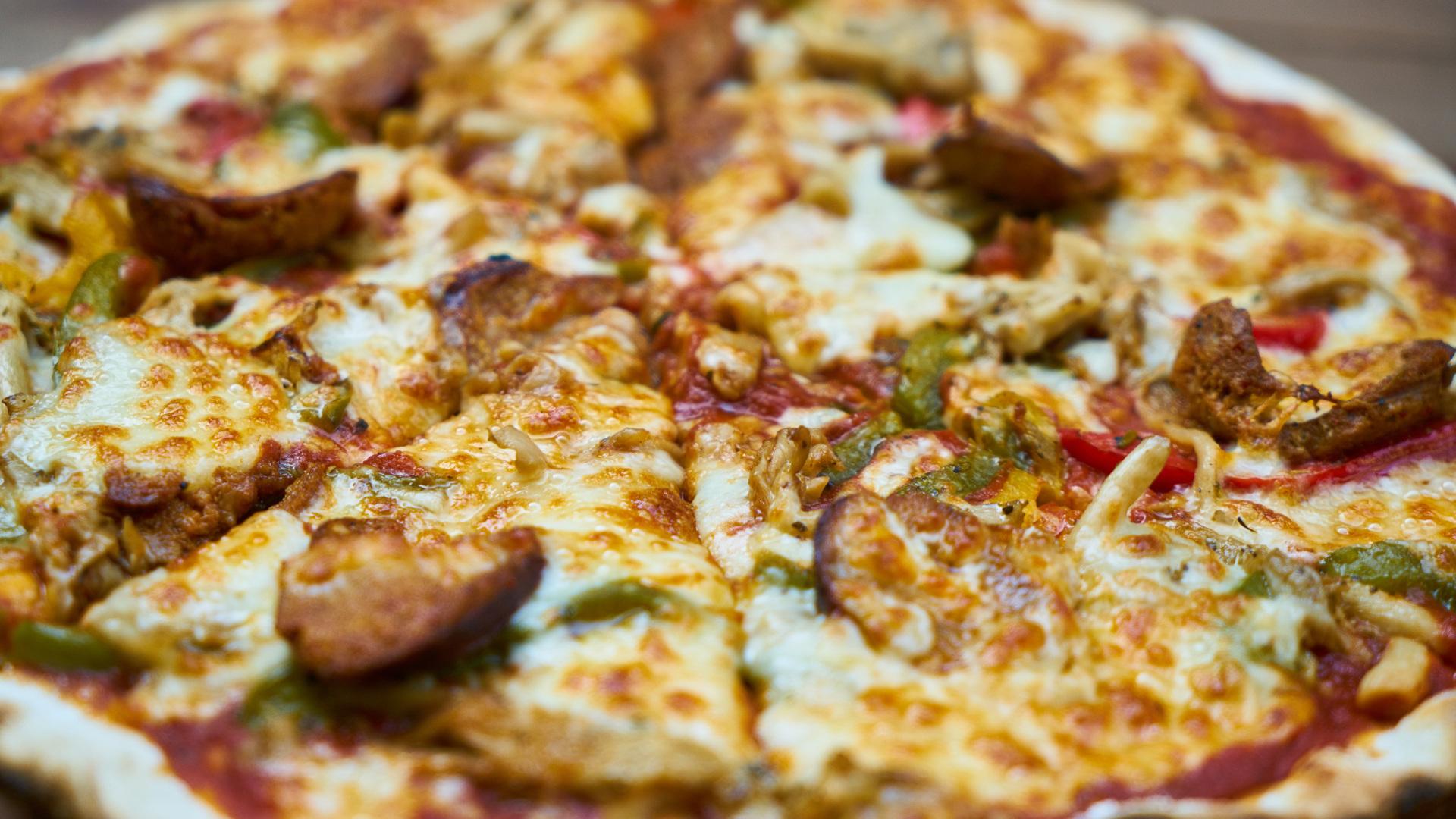 los-10-ingredientes-mas-empleados-para-pizza-1920