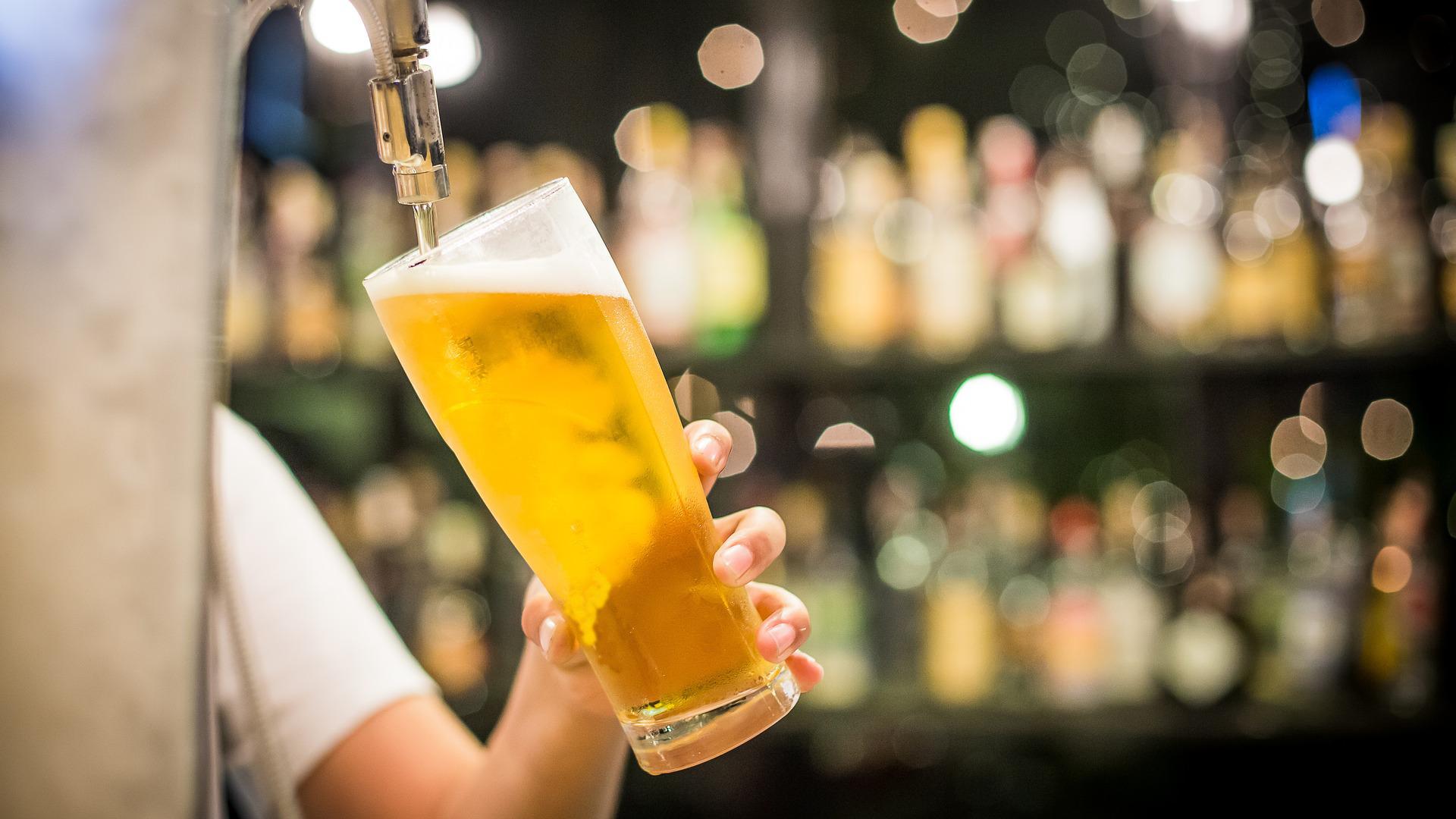 los-efectos-beneficiosos-de-beber-cerveza-con-moderacion-1920