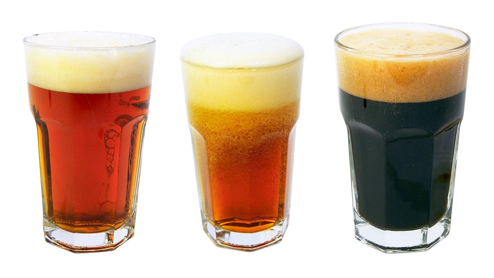rubia-tostada-o-negra-por-que-se-caracterizan-los-principales-tipos-de-cerveza-1920